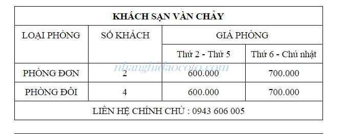 Bang-gia-khach-san-van-chay-co-to