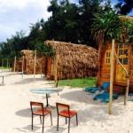 Khách sạn mini Coto Eco Lodge