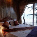 Nhà nghỉ Tâm Tuyên Cô Tô